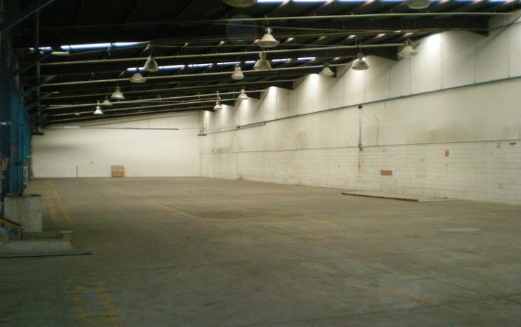 Foto de nave industrial en renta en  , moreno 2da. sección, tijuana, baja california, 1202553 No. 07