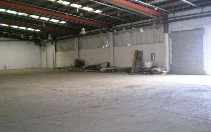 Foto de nave industrial en renta en  , moreno 2da. sección, tijuana, baja california, 1202553 No. 10