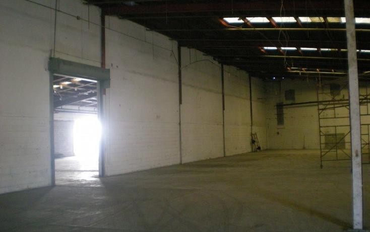 Foto de nave industrial en renta en  , moreno 2da. sección, tijuana, baja california, 1202553 No. 12