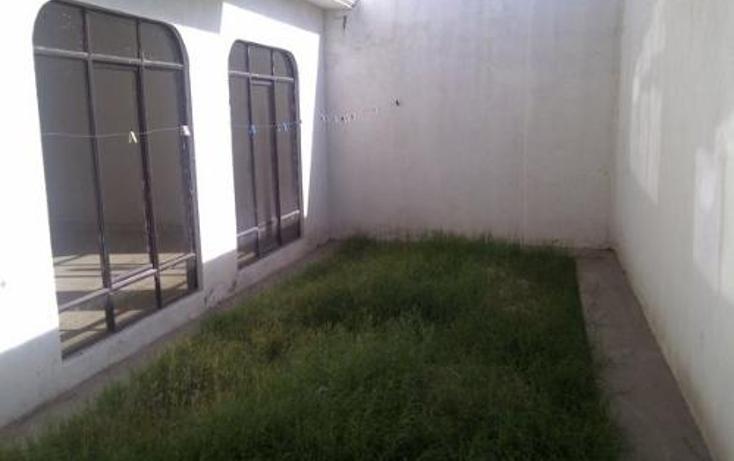 Foto de casa en venta en moreras 107, el naranjal, durango, durango, 400363 No. 08