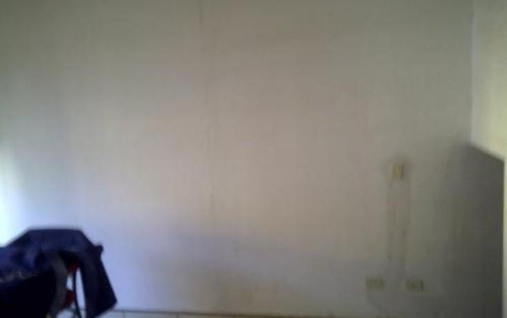 Foto de casa en venta en moreras 107, el naranjal, durango, durango, 400363 No. 12