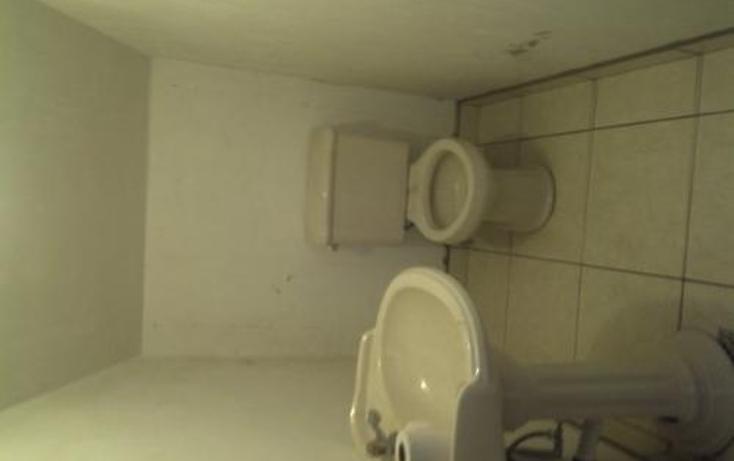 Foto de casa en venta en moreras 107, el naranjal, durango, durango, 400363 No. 13