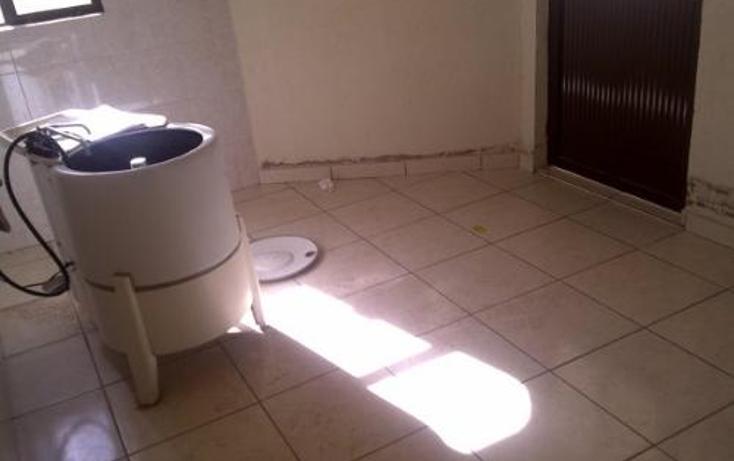 Foto de casa en venta en moreras 107, el naranjal, durango, durango, 400363 No. 16