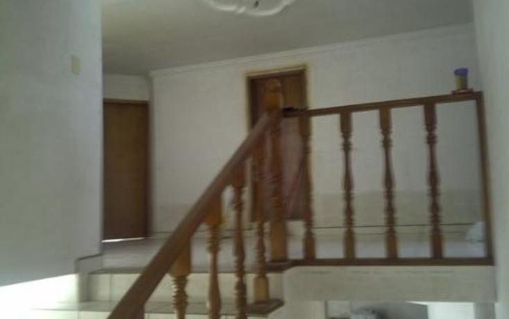 Foto de casa en venta en moreras 107, el naranjal, durango, durango, 400363 No. 19