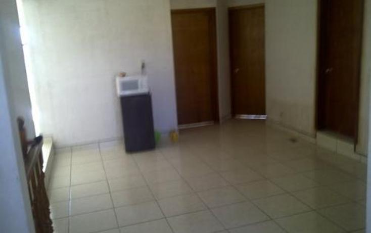 Foto de casa en venta en moreras 107, el naranjal, durango, durango, 400363 No. 20