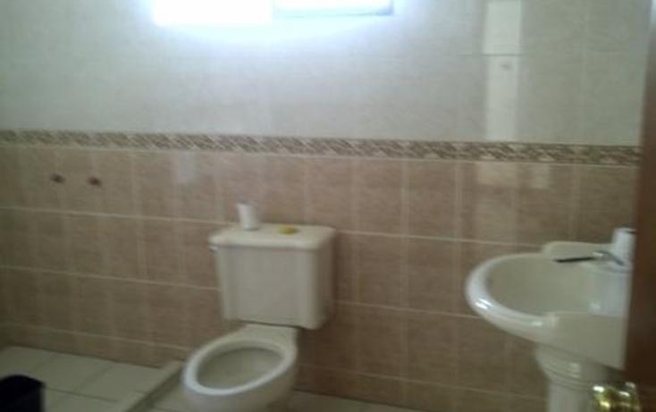 Foto de casa en venta en moreras 107, el naranjal, durango, durango, 400363 No. 22