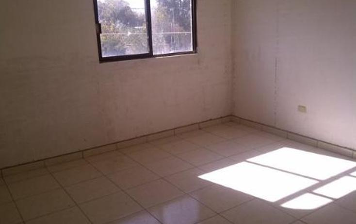 Foto de casa en venta en moreras 107, el naranjal, durango, durango, 400363 No. 24