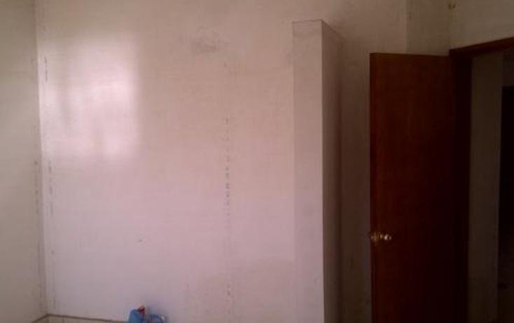 Foto de casa en venta en moreras 107, el naranjal, durango, durango, 400363 No. 25