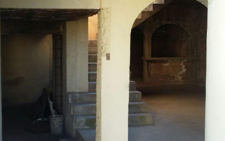 Foto de casa en venta en, morga, durango, durango, 1743677 no 01