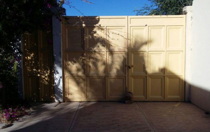 Foto de casa en venta en, morga, durango, durango, 1743677 no 02