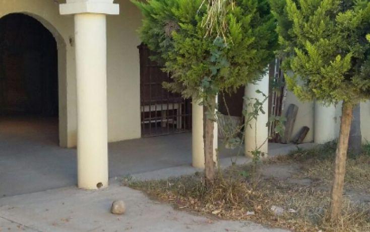 Foto de casa en venta en, morga, durango, durango, 1743677 no 04