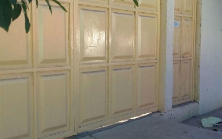 Foto de casa en venta en, morga, durango, durango, 1743677 no 05