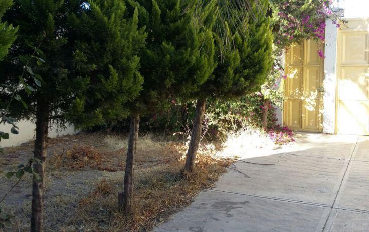 Foto de casa en venta en, morga, durango, durango, 1743677 no 06