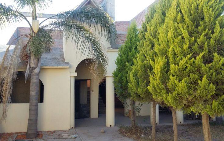 Foto de casa en venta en, morga, durango, durango, 1743677 no 09