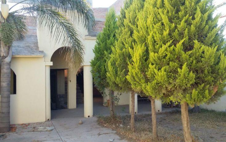 Foto de casa en venta en, morga, durango, durango, 1743677 no 10