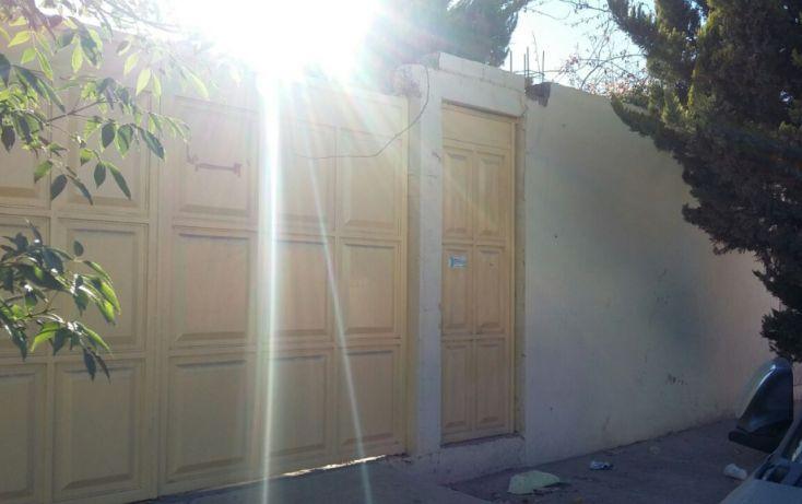 Foto de casa en venta en, morga, durango, durango, 1743677 no 11