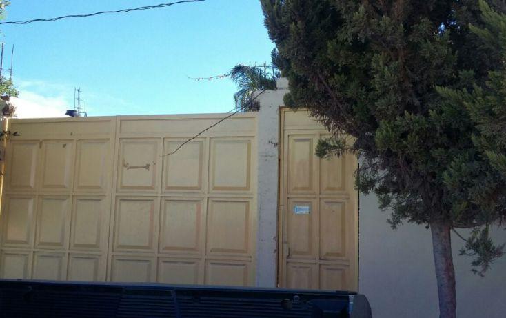 Foto de casa en venta en, morga, durango, durango, 1743677 no 12
