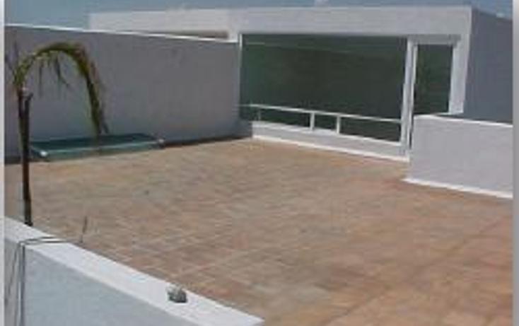 Foto de casa en venta en  , morillotla, san andrés cholula, puebla, 1065563 No. 03