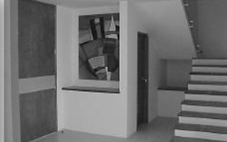 Foto de casa en venta en  , morillotla, san andrés cholula, puebla, 1065563 No. 05