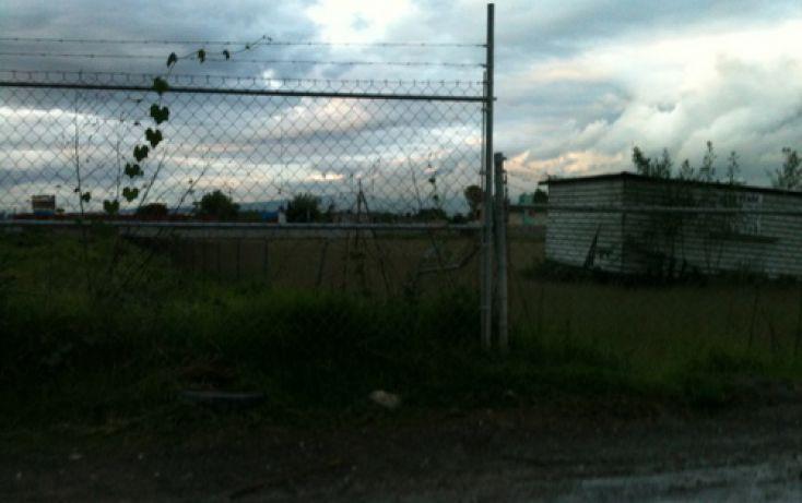 Foto de terreno habitacional en venta en, morillotla, san andrés cholula, puebla, 1096773 no 01