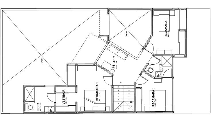 Foto de casa en venta en  , morillotla, san andrés cholula, puebla, 1121631 No. 06