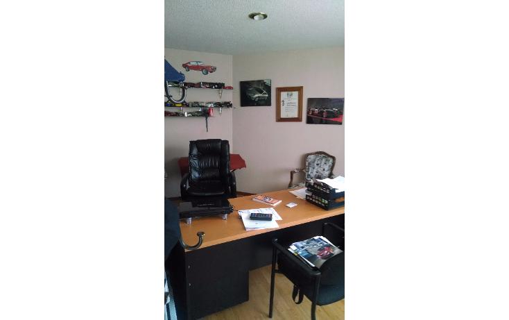Foto de casa en venta en  , morillotla, san andrés cholula, puebla, 1134741 No. 05