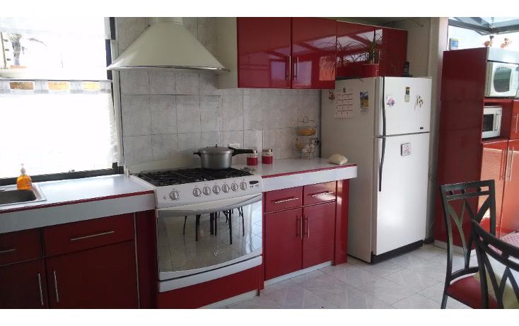 Foto de casa en venta en  , morillotla, san andrés cholula, puebla, 1134741 No. 10