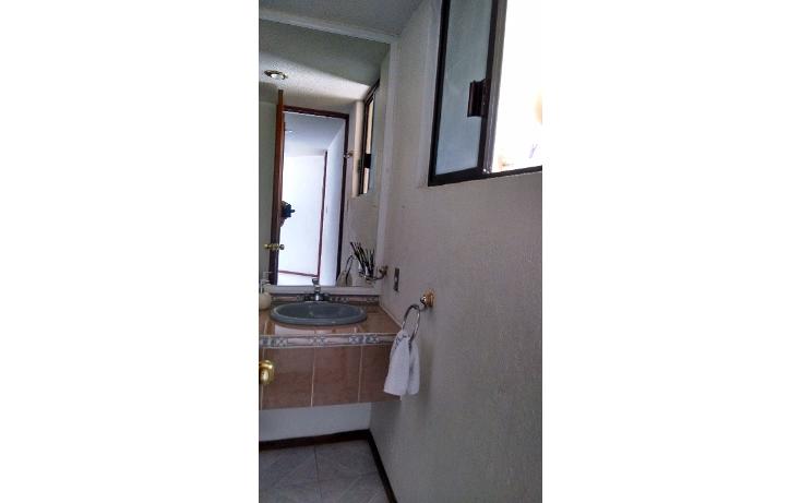 Foto de casa en venta en  , morillotla, san andrés cholula, puebla, 1134741 No. 13