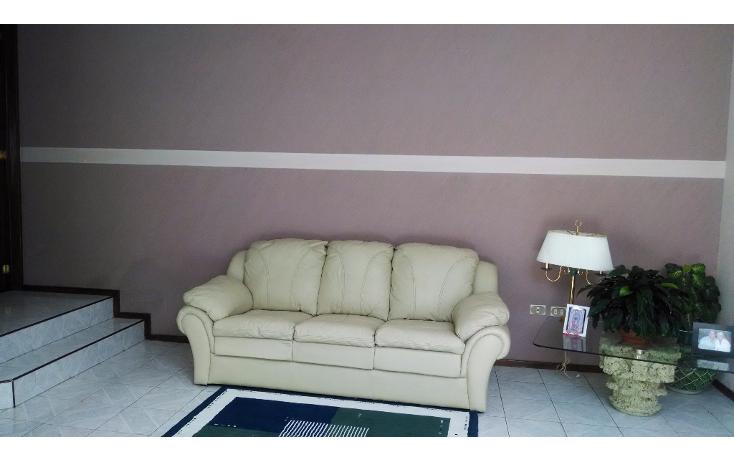 Foto de casa en venta en  , morillotla, san andrés cholula, puebla, 1134741 No. 17
