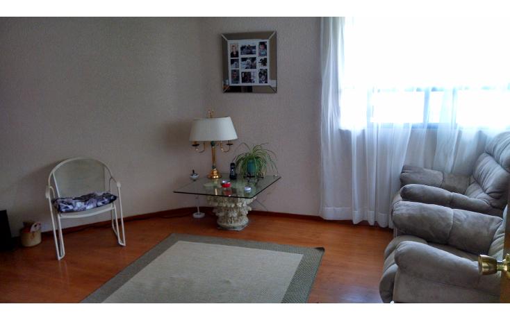 Foto de casa en venta en  , morillotla, san andrés cholula, puebla, 1134741 No. 18