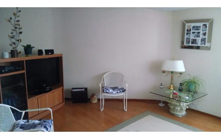Foto de casa en venta en  , morillotla, san andrés cholula, puebla, 1134741 No. 19