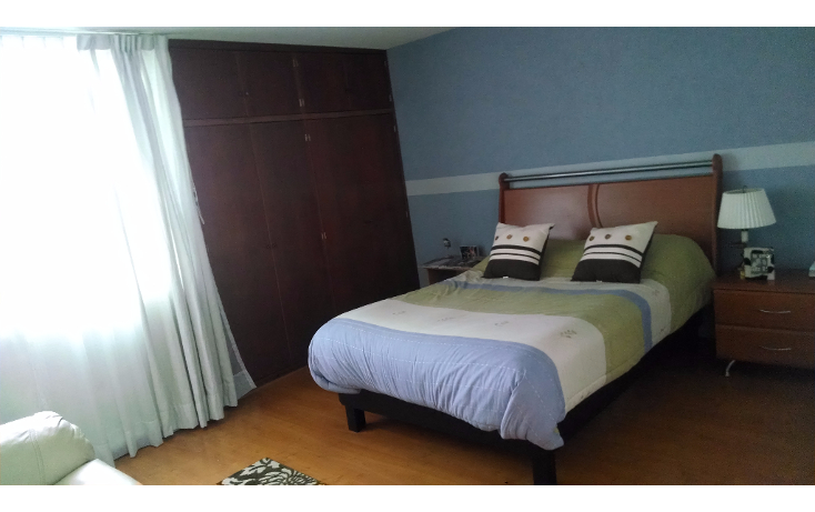 Foto de casa en venta en  , morillotla, san andrés cholula, puebla, 1134741 No. 20