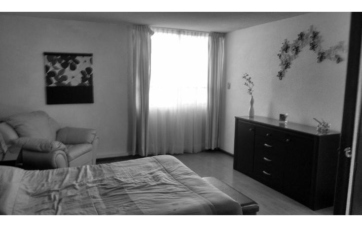 Foto de casa en venta en  , morillotla, san andrés cholula, puebla, 1134741 No. 23
