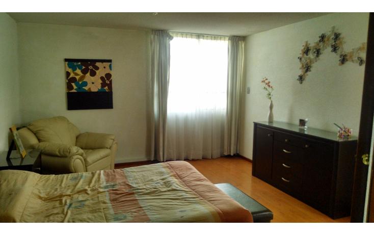 Foto de casa en venta en  , morillotla, san andrés cholula, puebla, 1134741 No. 24