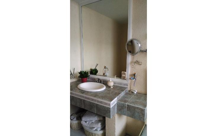 Foto de casa en venta en  , morillotla, san andrés cholula, puebla, 1134741 No. 28