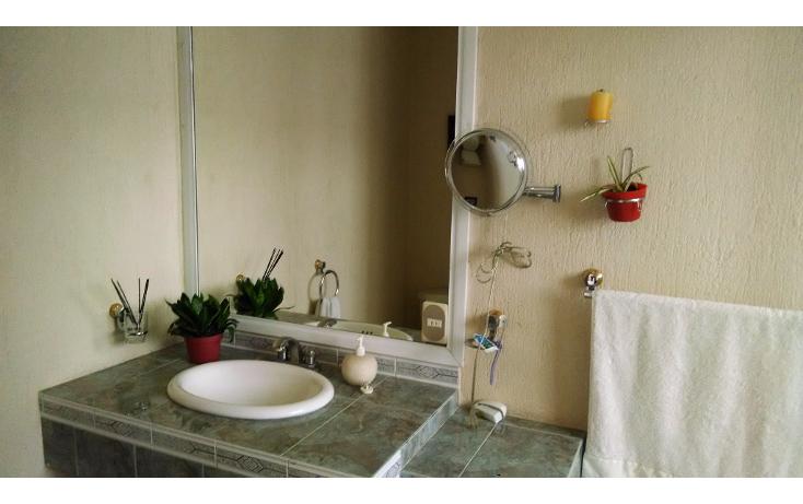 Foto de casa en venta en  , morillotla, san andrés cholula, puebla, 1134741 No. 29