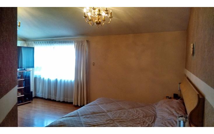 Foto de casa en venta en  , morillotla, san andrés cholula, puebla, 1134741 No. 31