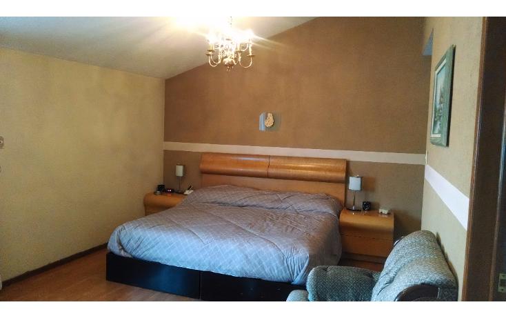 Foto de casa en venta en  , morillotla, san andrés cholula, puebla, 1134741 No. 32
