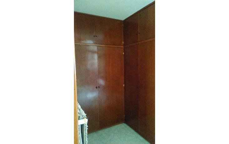 Foto de casa en venta en  , morillotla, san andrés cholula, puebla, 1134741 No. 33