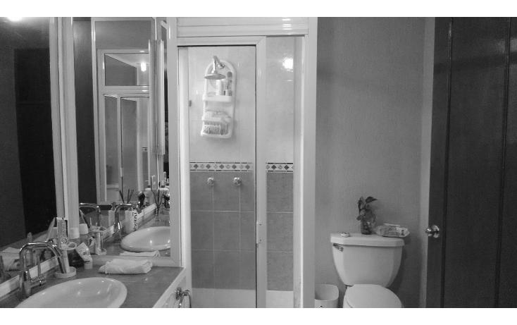 Foto de casa en venta en  , morillotla, san andrés cholula, puebla, 1134741 No. 34