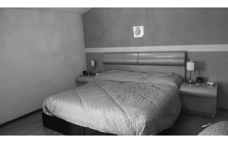 Foto de casa en venta en  , morillotla, san andrés cholula, puebla, 1134741 No. 35