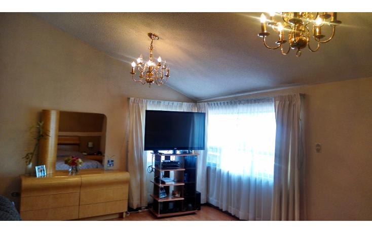 Foto de casa en venta en  , morillotla, san andrés cholula, puebla, 1134741 No. 36