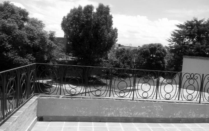 Foto de casa en venta en  , morillotla, san andrés cholula, puebla, 1285605 No. 02