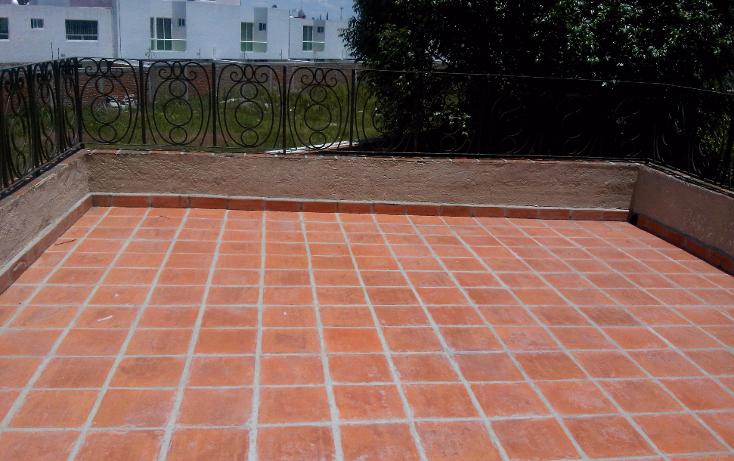 Foto de casa en venta en  , morillotla, san andrés cholula, puebla, 1285605 No. 03