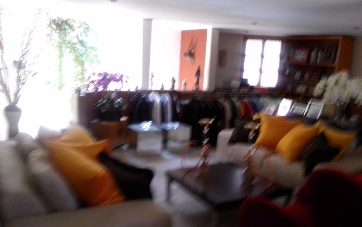 Foto de casa en venta en  , morillotla, san andrés cholula, puebla, 1285605 No. 04