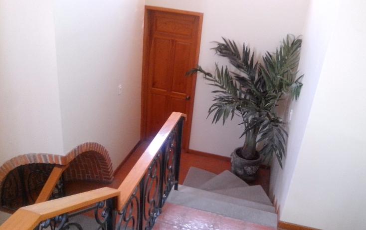 Foto de casa en venta en  , morillotla, san andrés cholula, puebla, 1285605 No. 05