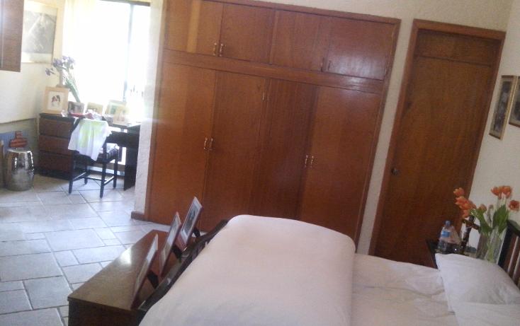 Foto de casa en venta en  , morillotla, san andrés cholula, puebla, 1285605 No. 07