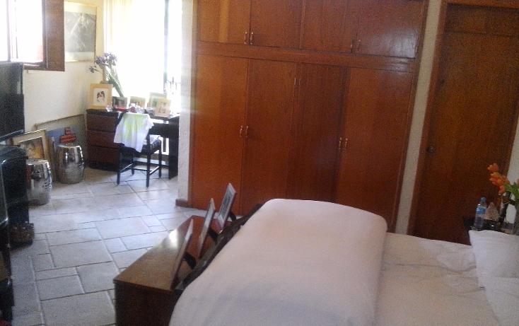 Foto de casa en venta en  , morillotla, san andrés cholula, puebla, 1285605 No. 08