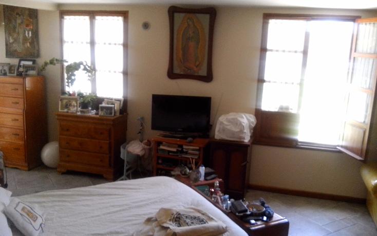 Foto de casa en venta en  , morillotla, san andrés cholula, puebla, 1285605 No. 10