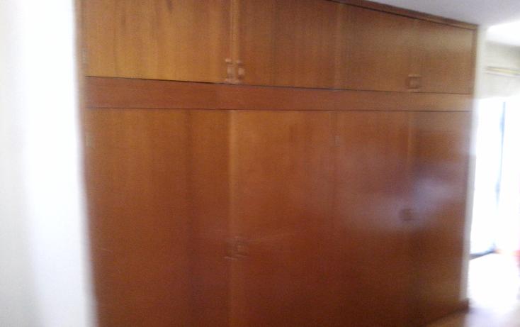 Foto de casa en venta en  , morillotla, san andrés cholula, puebla, 1285605 No. 13
